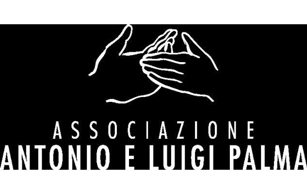Associazione Antonio e Luigi Palma