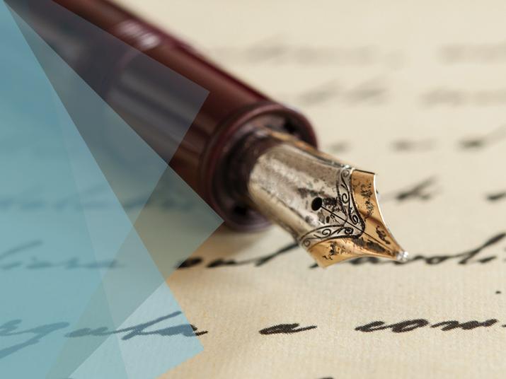 Concorso letterario <br> I PREMIATI DELL'EDIZIONE 2020